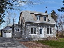 House for sale in Lanoraie, Lanaudière, 559, Grande Côte Ouest, 11301797 - Centris