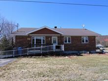 Maison à vendre à Saint-Pierre-de-Broughton, Chaudière-Appalaches, 44, Rue de la Fabrique, 9287550 - Centris
