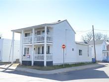 Duplex for sale in Sorel-Tracy, Montérégie, 120 - 120A, Rue  Adélaïde, 12038496 - Centris