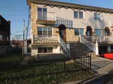 Condo / Appartement à louer à Saint-Léonard (Montréal), Montréal (Île), 8959A, Rue  Primot, 22727630 - Centris