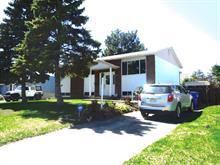 Maison à vendre à Notre-Dame-de-l'Île-Perrot, Montérégie, 8, Rue  Richer, 13359650 - Centris