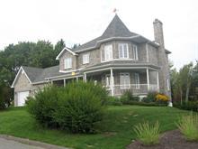 Maison à vendre à Mont-Bellevue (Sherbrooke), Estrie, 3356, Rue  Alfred-Desrochers, 12564297 - Centris