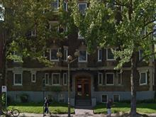 Condo / Appartement à louer à Côte-des-Neiges/Notre-Dame-de-Grâce (Montréal), Montréal (Île), 6065, Rue  Sherbrooke Ouest, app. 2, 9871699 - Centris