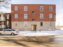 Condo / Appartement à louer à Lachine (Montréal), Montréal (Île), 397, 7e Avenue, app. 4, 28599171 - Centris