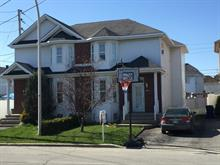 House for sale in Chomedey (Laval), Laval, 4392, Rue  Barrière, 20380417 - Centris