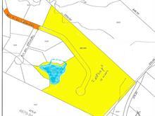 Terrain à vendre à Saint-Sauveur, Laurentides, Chemin de la Sapinière, 14046481 - Centris