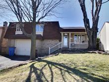 Maison à vendre à Repentigny (Repentigny), Lanaudière, 924, Rue  Beauchesne, 20670467 - Centris
