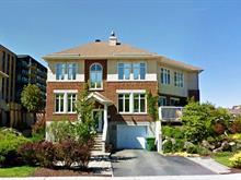 House for sale in Les Rivières (Québec), Capitale-Nationale, 828, Rue  Bourdages, 23808763 - Centris