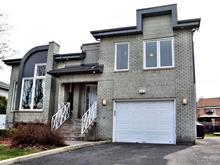 Maison à vendre à La Prairie, Montérégie, 103, boulevard  Pompidou, 11027481 - Centris