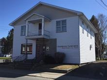 Duplex for sale in Saint-François-du-Lac, Centre-du-Québec, 374 - 376, Rue  Notre-Dame, 22569605 - Centris
