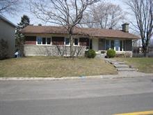 Maison à vendre à Sainte-Foy/Sillery/Cap-Rouge (Québec), Capitale-Nationale, 3312, Rue  Anne-Vallée, 12966043 - Centris