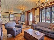 Maison à vendre à Neuville, Capitale-Nationale, 1221, Route  138, 21079081 - Centris