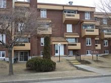Condo à vendre à Rimouski, Bas-Saint-Laurent, 303, Rue  Monseigneur-Plessis, app. 303, 23977206 - Centris