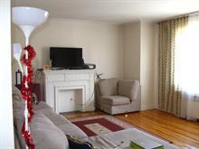 Condo / Appartement à louer à Côte-des-Neiges/Notre-Dame-de-Grâce (Montréal), Montréal (Île), 4829, Rue  Fulton, 23448785 - Centris