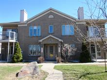Condo à vendre à Trois-Rivières, Mauricie, 6872, Rue  Marie-Boucher, 16755610 - Centris