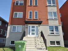 4plex for sale in Rivière-des-Prairies/Pointe-aux-Trembles (Montréal), Montréal (Island), 755, 3e Avenue, 23110989 - Centris