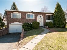 Maison à vendre à Greenfield Park (Longueuil), Montérégie, 767, Rue  Philp, 28486468 - Centris