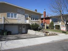 Maison à vendre à Montréal-Nord (Montréal), Montréal (Île), 12638, Avenue  Corbeil, 15356966 - Centris