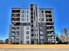 Condo for sale in Blainville, Laurentides, 867, boulevard du Curé-Labelle, apt. 502, 23865068 - Centris