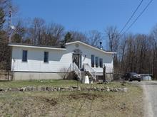 Maison à vendre à Brownsburg-Chatham, Laurentides, 10, Rue des Merisiers, 14688329 - Centris
