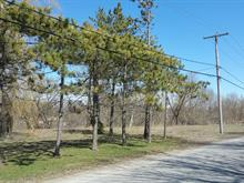 Lot for sale in L'Épiphanie - Paroisse, Lanaudière, Chemin  Seigneurial, 20093614 - Centris