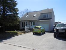 Maison à vendre à Mirabel, Laurentides, 8310, Rue  Babin, 23549441 - Centris
