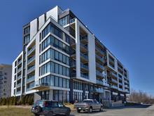 Condo for sale in Chomedey (Laval), Laval, 4001, Rue  Elsa-Triolet, apt. 106, 26745456 - Centris