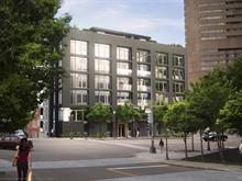 Condo à vendre à La Cité-Limoilou (Québec), Capitale-Nationale, 600, boulevard  René-Lévesque Est, app. 603, 9860757 - Centris