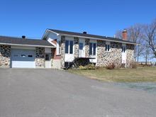 House for sale in Valcourt - Canton, Estrie, 8157, 8e Rang Sud, 26832204 - Centris