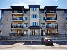 Condo for sale in Chomedey (Laval), Laval, 4971, Avenue  Eliot, apt. 103, 22252104 - Centris