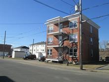 Triplex à vendre à Trois-Rivières, Mauricie, 317 - 319A, Rue  Antoine-Pinard, 14476897 - Centris