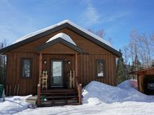 House for sale in Val-des-Lacs, Laurentides, 2110, Chemin du Lac-Quenouille, apt. 47, 19977037 - Centris