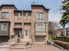 House for sale in LaSalle (Montréal), Montréal (Island), 9459, boulevard  LaSalle, 27785172 - Centris