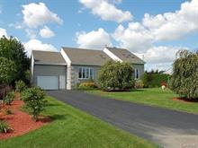 House for sale in Saint-Jean-Baptiste, Montérégie, 2676, Rang de la Rivière Nord, 22602175 - Centris