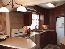 House for sale in Sainte-Rose (Laval), Laval, 33, Rue de la Pointe-Langlois, 16018405 - Centris