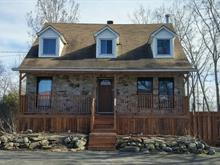 Maison à vendre à Sainte-Rose (Laval), Laval, 33, Rue de la Pointe-Langlois, 16018405 - Centris
