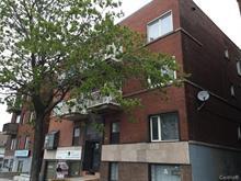 Condo à vendre à Côte-des-Neiges/Notre-Dame-de-Grâce (Montréal), Montréal (Île), 5775, boulevard  Décarie, app. 104, 21834464 - Centris