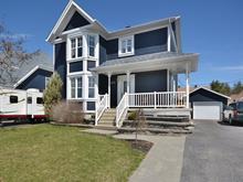 Maison à vendre à Sainte-Anne-des-Plaines, Laurentides, 553, Rue des Colibris, 20124280 - Centris