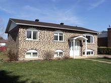 House for sale in Salaberry-de-Valleyfield, Montérégie, 201, Rue  Lalonde, 28054273 - Centris