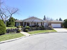 Maison à vendre à Duvernay (Laval), Laval, 320, Place des Pommiers, 28023507 - Centris