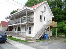 Triplex à vendre à Coaticook, Estrie, 111 - 115, Rue  Saint-Paul Est, 25620653 - Centris