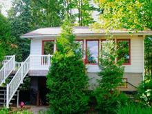 Maison à vendre à Chertsey, Lanaudière, 14641, Route  335, 28876169 - Centris