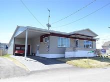 House for sale in Yamaska, Montérégie, 29, Rue  Lauzière, 12587163 - Centris