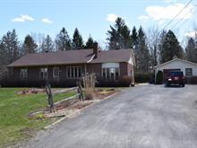 Maison à vendre à Drummondville, Centre-du-Québec, 160, Rue des Voiliers, 20680546 - Centris