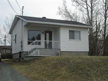 Maison à vendre à Saint-Joseph-de-Beauce, Chaudière-Appalaches, 1049, Rue de la Courbe-Voie, 21667638 - Centris