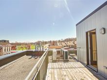 Condo à vendre à Le Plateau-Mont-Royal (Montréal), Montréal (Île), 4574, Avenue du Parc, app. 41, 12559348 - Centris