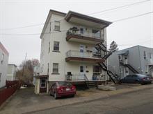 Quadruplex à vendre à Beauport (Québec), Capitale-Nationale, 2341 - 2347, Avenue  Saint-Clément, 25488762 - Centris