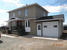 Maison à vendre à Sainte-Hélène-de-Kamouraska, Bas-Saint-Laurent, 300, Rue  Lebel Nord, 25050066 - Centris