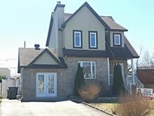 House for sale in La Plaine (Terrebonne), Lanaudière, 2472, Rue des Albatros, 25405538 - Centris