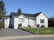 Maison à vendre à Sorel-Tracy, Montérégie, 270, Rue  Sheppard, 22209626 - Centris